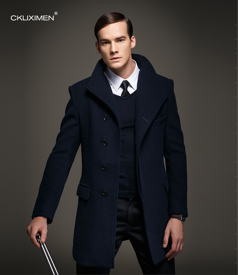 Find great deals on eBay for formal coat men. Shop with confidence.