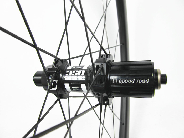 Road-bike-wheelsets-50mm-clincher-25mm-w