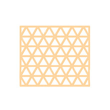 Buy Naifumodo Dies Background Scrapbooking New Arrival Triangles Metal Cutting Dies for Card Making Die Frame Cuts Craft Stencil directly from merchant!
