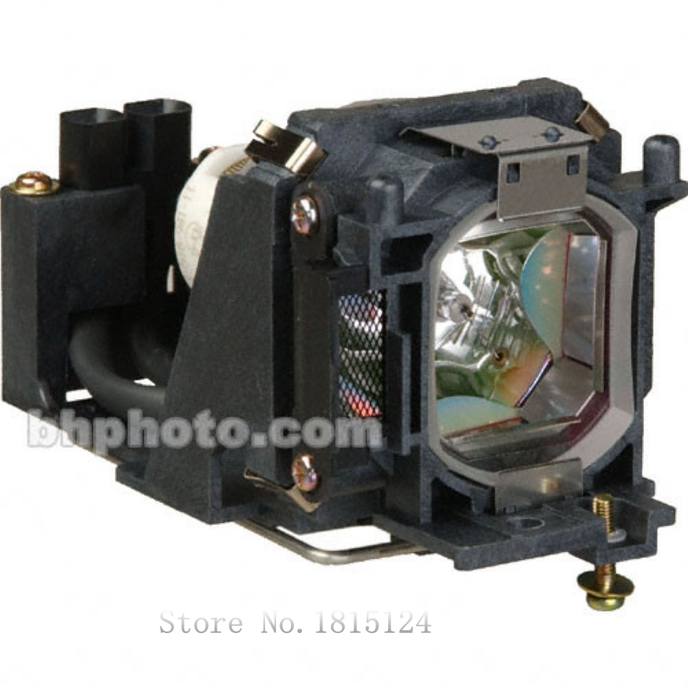 все цены на SONY LMP-E180 Replacement Projectors Lamp for SONY VPL-DS100,CS7,DS1000,ES1,VPL-CS7,VPL-DS1000,VPL-ES1 Projectors. онлайн