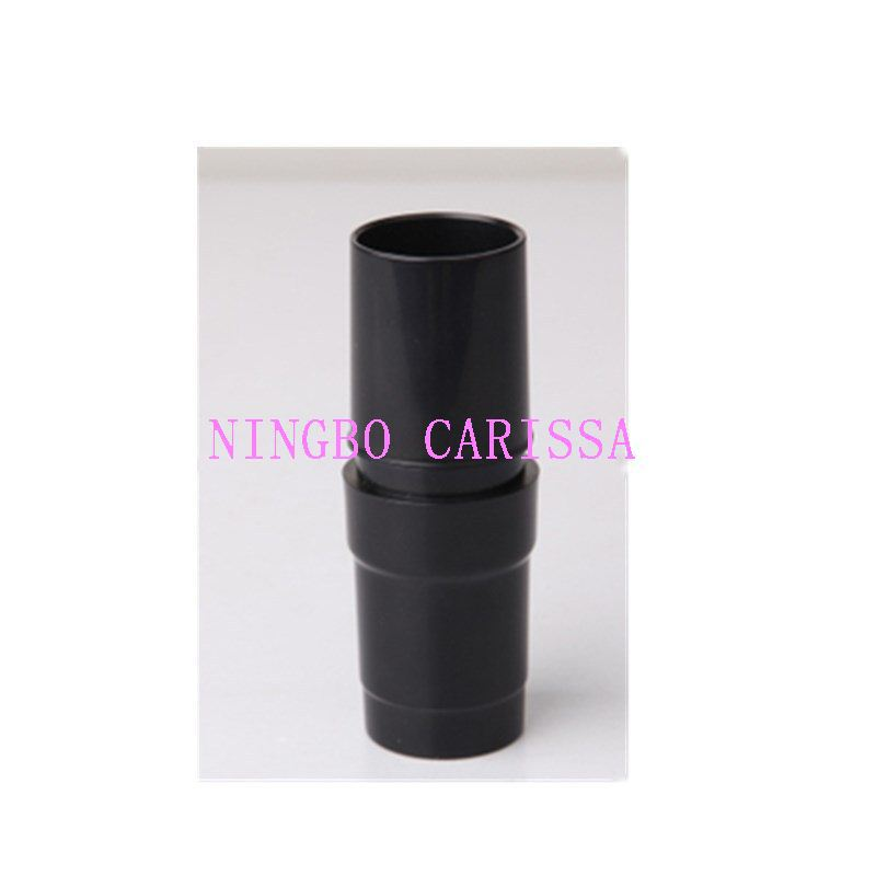 vacuum cleaner joint  vacuum cleaner connector  Europe type hose to Janpan type 32mm 28mm 28mm to 32mm 32mm to 35 mm plastic vacuum cleaner hose adapter converter