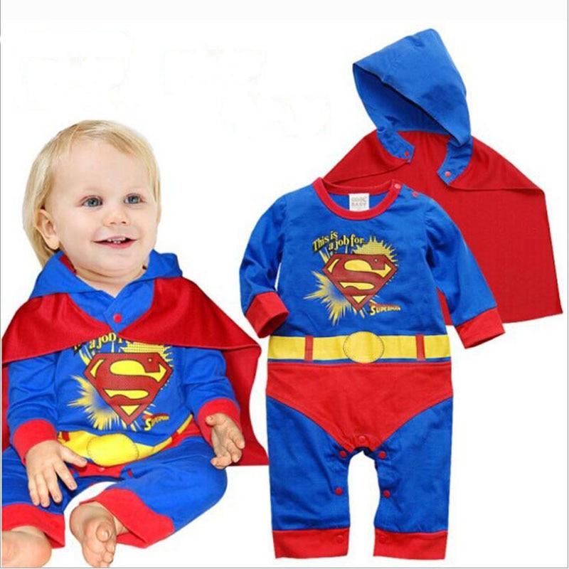 36c6cca62 ... Superman Kid Girl Clothes Children Clothing Set Infant Jumpsuit. 1.  1139738566_9906558 1273039310_9906558 QQ20180522132606 QQ20180522150635