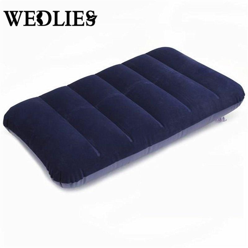 online get cheap massage air bed -aliexpress | alibaba group