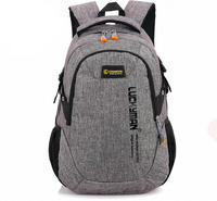 The New Brand Tablet Bag Factory Men S And Women S Large Capacity Computer Bags Leisure