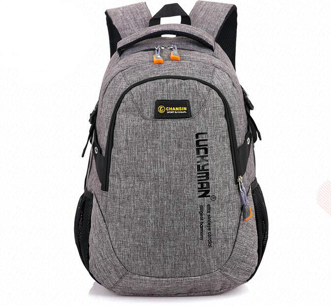 Men's Backpack Women Backpack Female School Bag For Teenagers Men Laptop Backpacks Men Travel Bags Large Capacity Student Bags gravity falls backpacks children cartoon canvas school backpack for teenagers men women bag mochila laptop bags