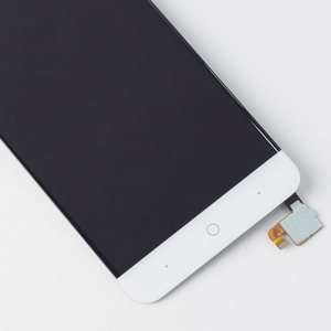 Image 4 - ישים כדי zte להב A610 LCD תצוגת מסך מגע Digitizer רכיב 5 אינץ 100% עבודת בדיקת צג משלוח חינם