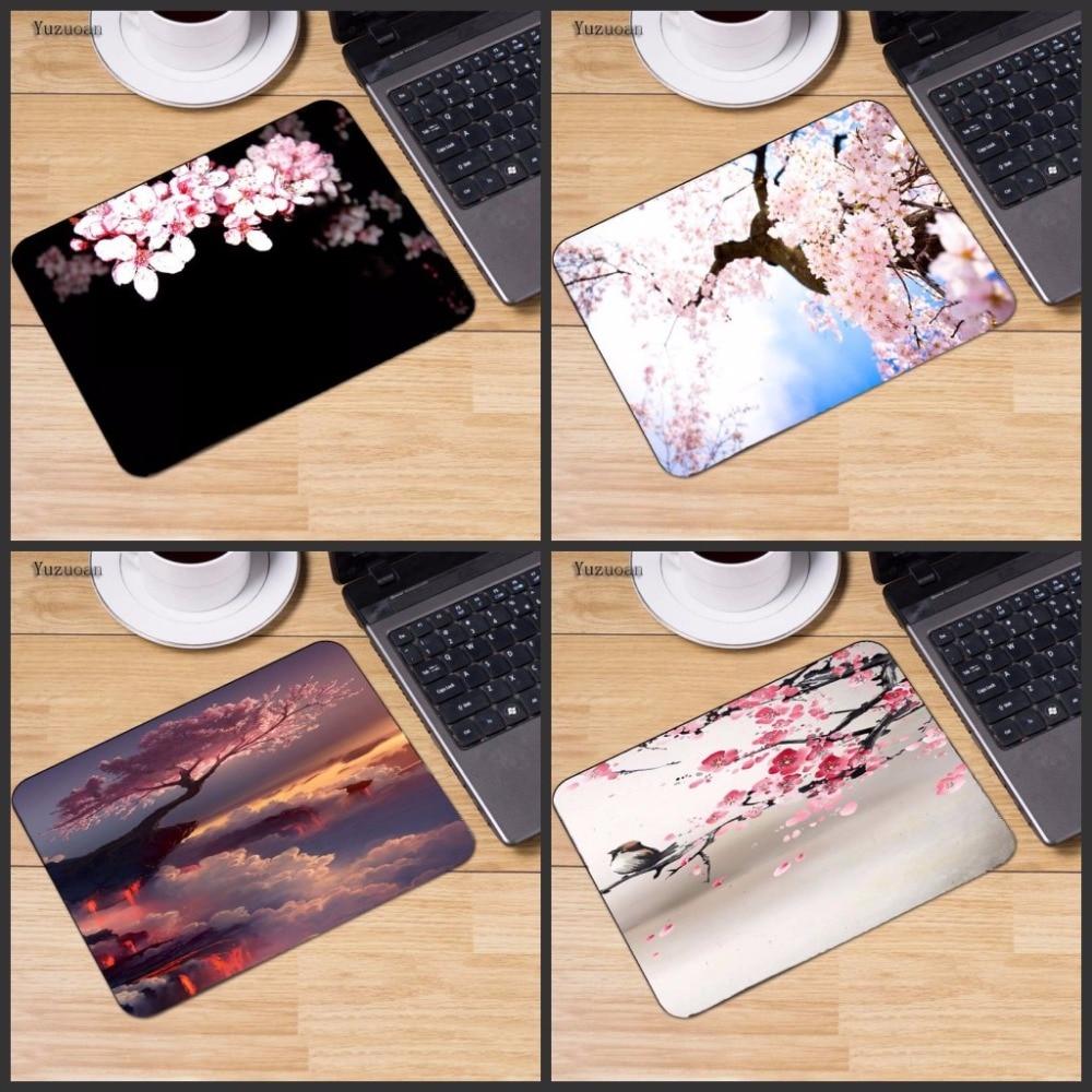 29Anime-Wallpaper-1920x108057 (1)_conew2
