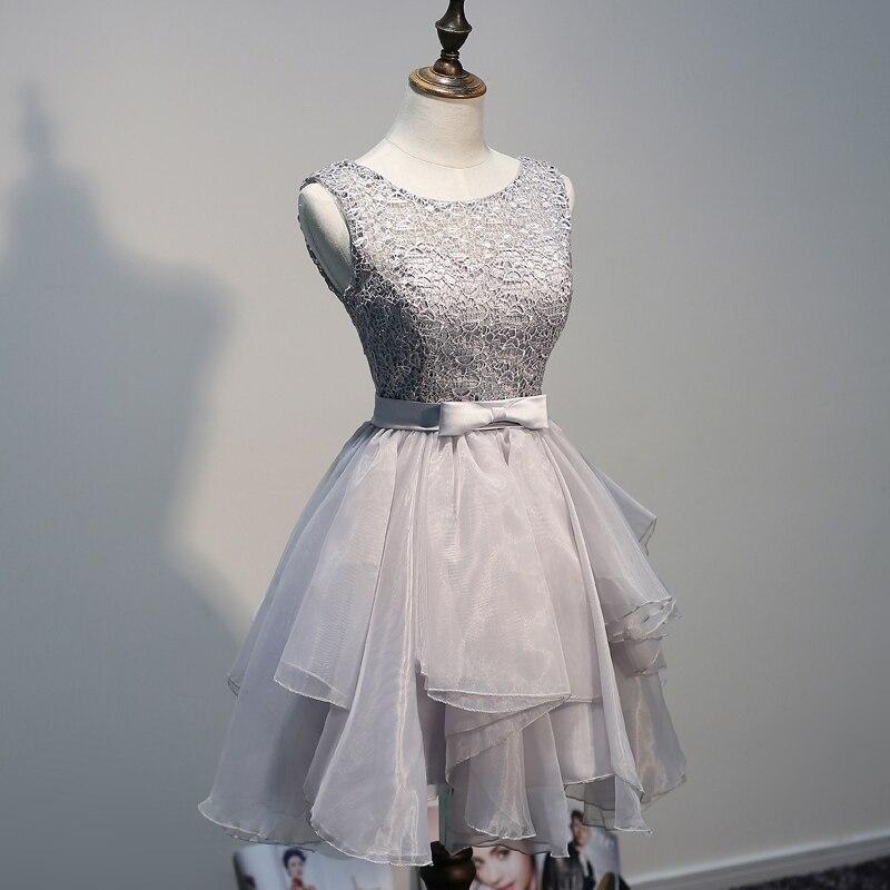 Online Get Cheap Grey Silver Dresses -Aliexpress.com | Alibaba Group