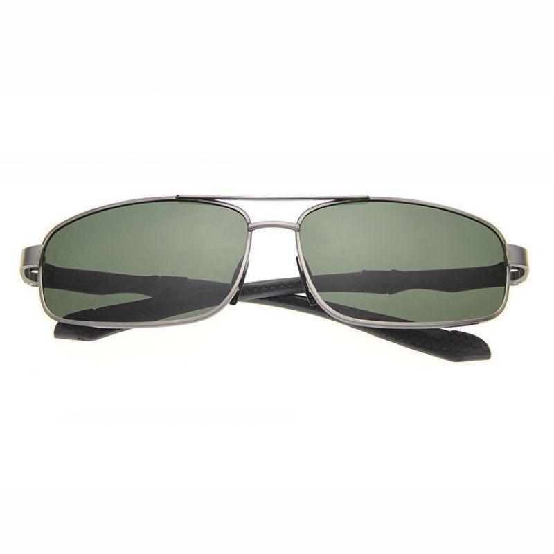Small Frame Aviator Sunglasses  aliexpress com polarized sunglasses for men small size alloy