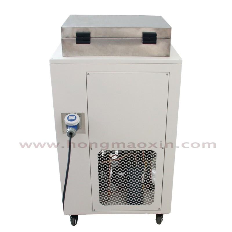 lcd freeze separator Machine (3)