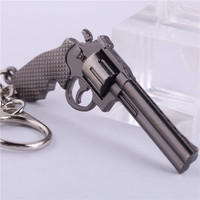 Guns-Key-Holders-5