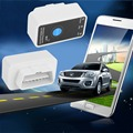 MINI ELM327 WIFI ON/OFF Switch V1.5 ELM327 WIFI OBD2/OBDII ELM 327 CAN-BUS Diagnostic Tool for IOS iPhone iPad Android
