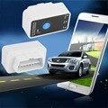 Mini elm327 wifi on/off switch v1.5 elm327 wifi obd2/obdii elm 327 can-bus ferramenta de diagnóstico para ios iphone ipad android