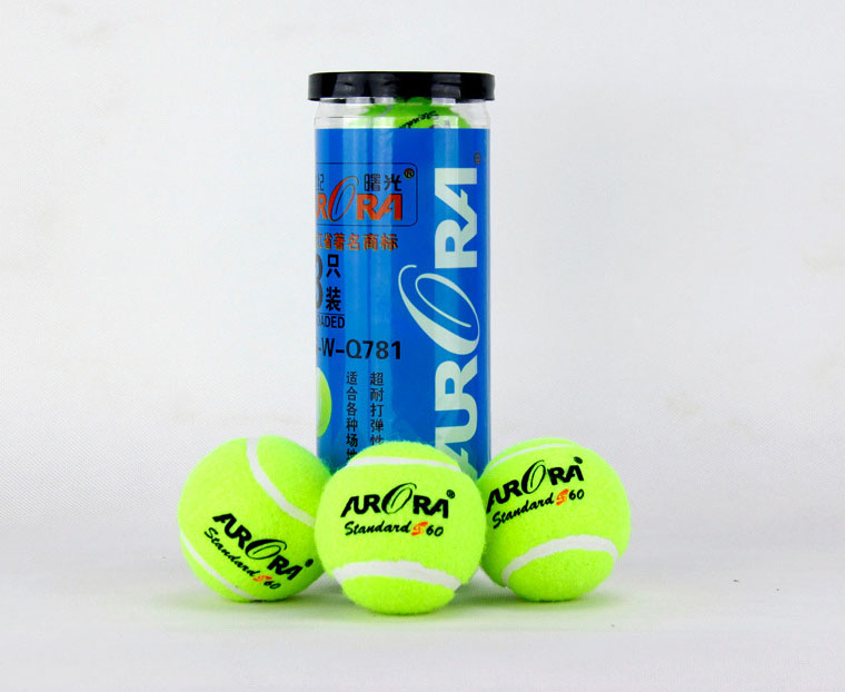 tennis throwing machine