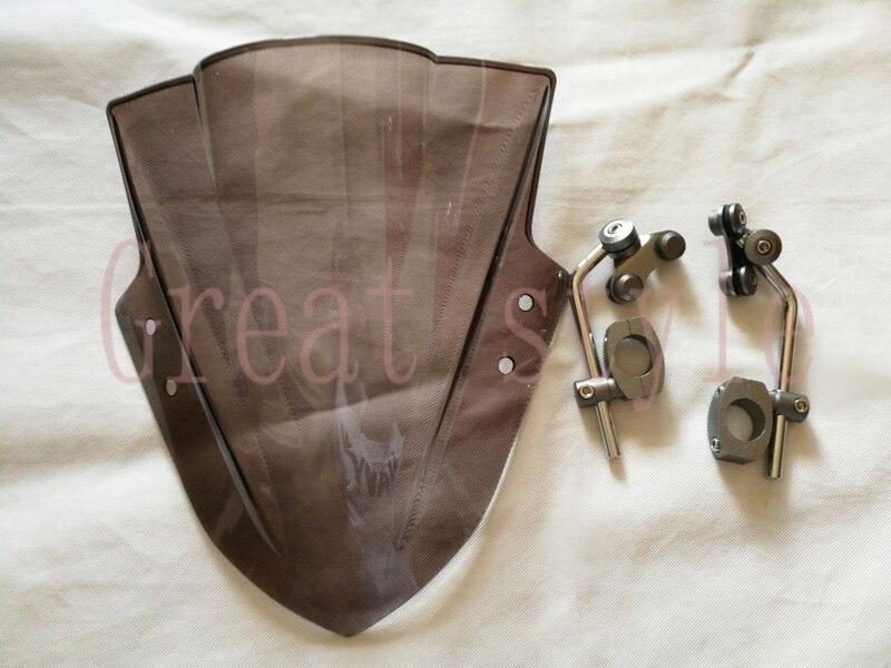 94MM Big Bore Piston PIN Kit FOR Suzuki Quadsport LTZ400 94mm 434cc 2003 2014