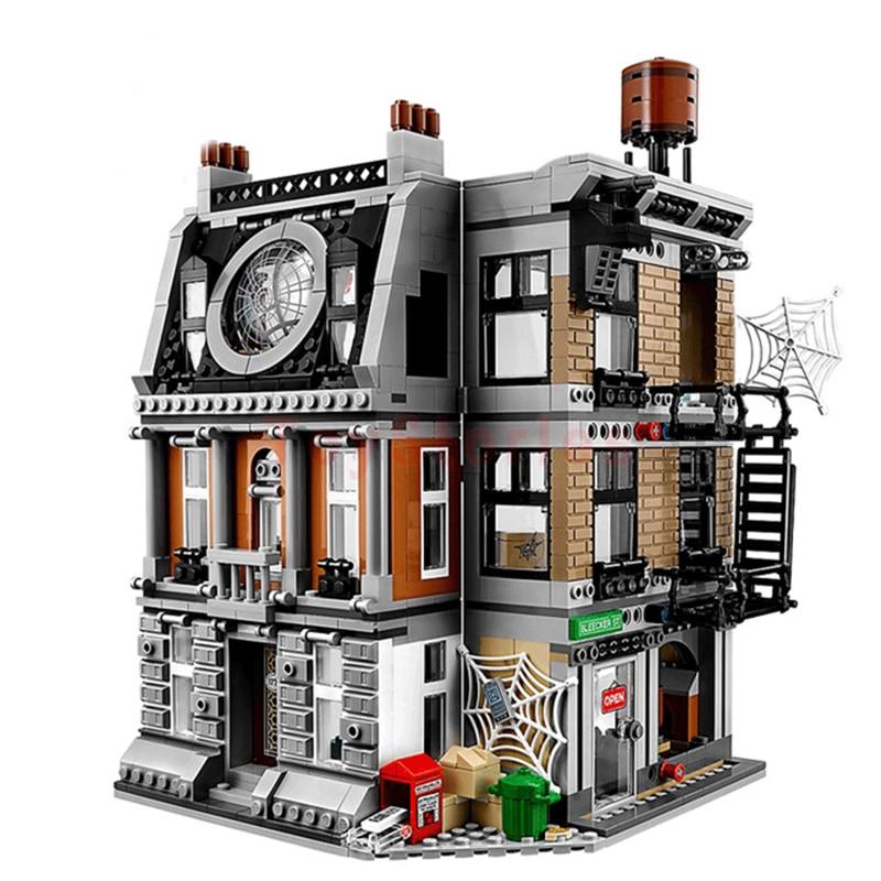 Building, The, Legoingly, Set, Bricks, Fit
