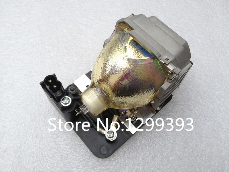 LMP-E190 for SONY VPL-ES5/VPL-EX5/VPL-EW5/VPL-EX50 Compatible Lamp with Housing Free shipping lmp e190 compatible lamp with housing for sony vpl bw5 vpl es5 vpl ew15 vpl ex5 vpl ew5 vpl ex50 projector