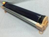 013R00655 DC 700 schwarz trommel einheit für Xerox 550 560 570 700 700i C75 J75 Digita Farbe Drücken trommel kit grade EINE Renoviert-in Drucker-Teile aus Computer und Büro bei