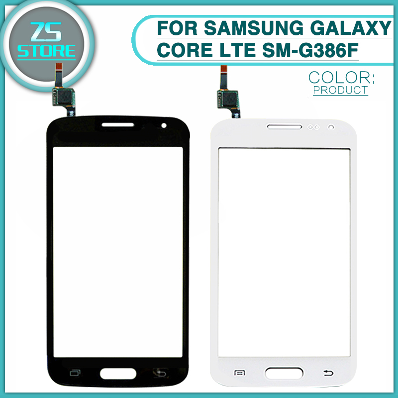 top 10 samsung galaxy core dous list and get free shipping - 2mha9b63