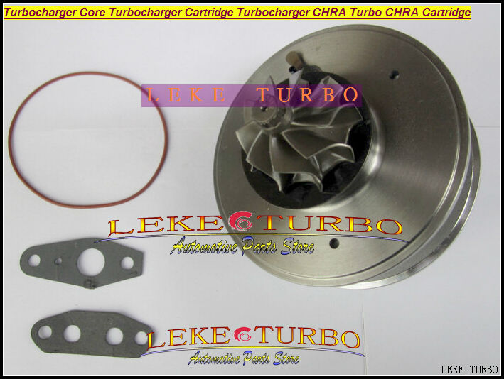 free ship turbo cartridge chra 717478 717478 0001 717478 0004 717478 0005 717478 0006 for bmw 320 d 320d e46 x3 e83 m47tu 2 0l Free Ship Turbo Cartridge Chra GT2052V 726442-0004 726442 0001 726442-5004S 14411-2W204 For NISSAN Pathfinder TERRANO ZD30ETi