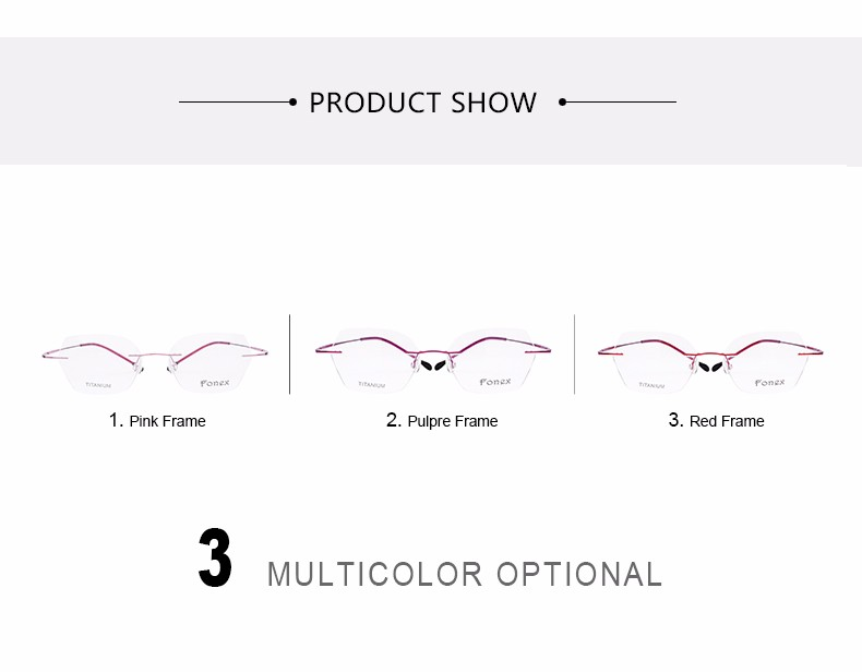 fonex-brand-designer-women-fashion-luxury-rimless-titanium-Polygons-glasses-eyeglasses-eyewear-myopia-silhouette-oculos-de-sol-with-original-box-F10005-details_01_09