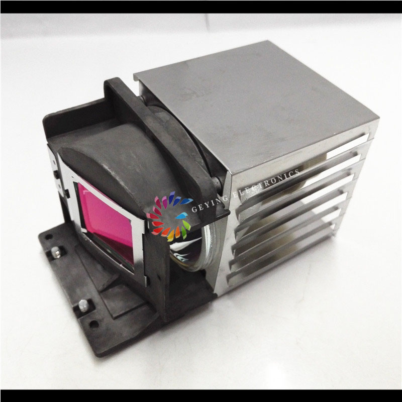 FREE SHIPMENT RLC-072 Original Projector Lamp with Housing for View So nic PJD5113 PJD5123 PJD5133 PJD5213 PJD5353 rlc 072 p vip 180 0 8 e20 8 original projector lamp with housing for pjd5233 pjd5353 pjd5523w