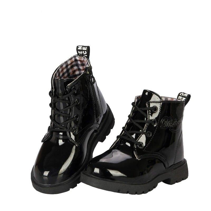Popular Sneaker Rain Boots-Buy Cheap Sneaker Rain Boots lots from ...