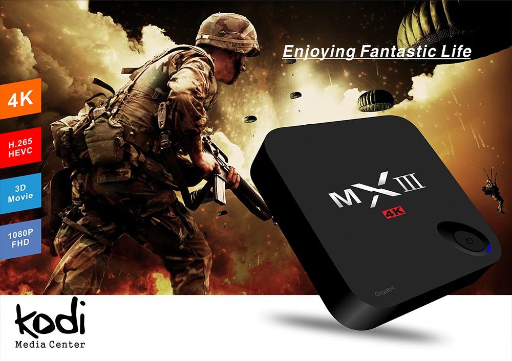 MXIII-G-II-AmlogicS912-RAM2GB-eMMC16GB-13