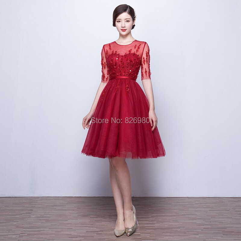 Compare Prices on Western Party Wear Dresses- Online Shopping/Buy ...