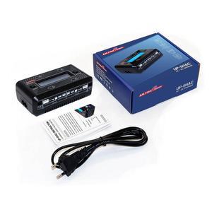 Image 5 - Emax chargeur de batterie Ultra puissant, LiPO/LiHV/NiMH/NiCd, compatible avec Micro MX mCPX JST, pour course de Drone RC Plnae FPV, 4x7W 1S