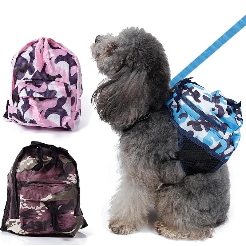 Pink Dog Carrier Promotion-Shop for Promotional Pink Dog Carrier ...