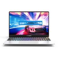 Intel Core i7 6500u 8G/16G Оперативная память 128 г/256 г/512/1024/SSD 500G/1000G HDD 15,6 игровой ноутбук NVIDIA GeForce 940M Клавиатура с подсветкой