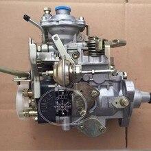 Дизельный топливный ТНВД 1940 S1111010-C381 BH4PM для longbeng dachai 4D32