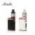 100% original eleaf istick kit pico 75 potência de saída doub 18650 bateria melo iii mini atomizador 2 ml/4 ml