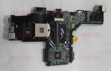 63Y1705 63Y1997 04W2049 For Lenovo T420 T420i laptop motherboard ddr3 Free Shipping 100% test ok цена в Москве и Питере