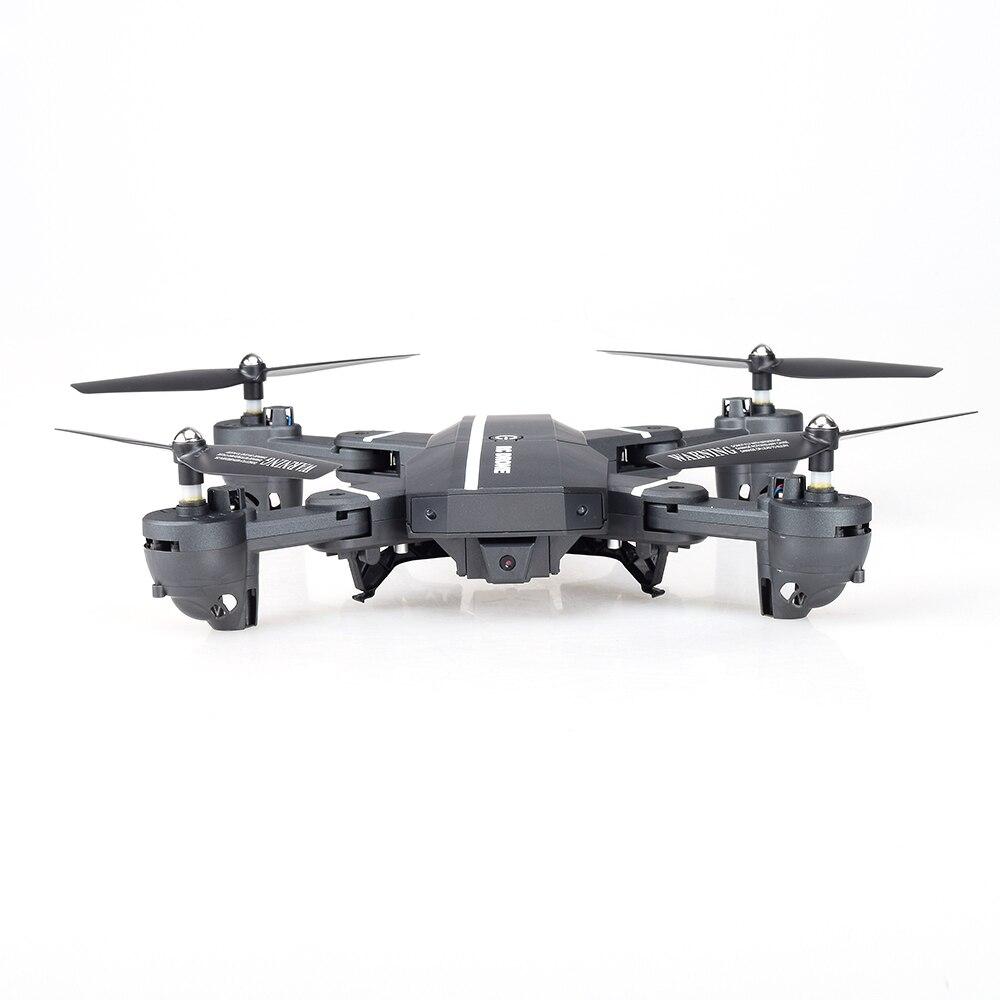 rc Helicópteros quad helicóptero drones com 720 Dimensões : 37x37x8cm