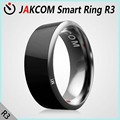 Jakcom Smart Ring R3 Hot Sale In Radio As Radios De Bolsillo Am Fm Digital Radio Alarm Clock Suporte Para Lanterna