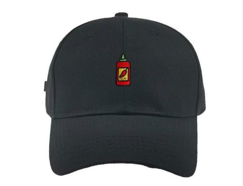 Boys Rock Band Logo Baseball Cap Adjustable Strapback Dad hat Unstructred Cute