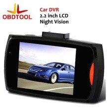 Видеорегистраторы для автомобилей Full HD Автомобильный Камера видео Регистраторы Ночное видение Видеорегистраторы для автомобилей S 2.2 дюймов ЖК-дисплей авто видеорегистратор Регистраторы скидка 15%
