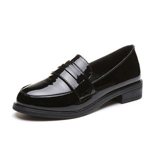 Hot Women Flats loafers Ladies