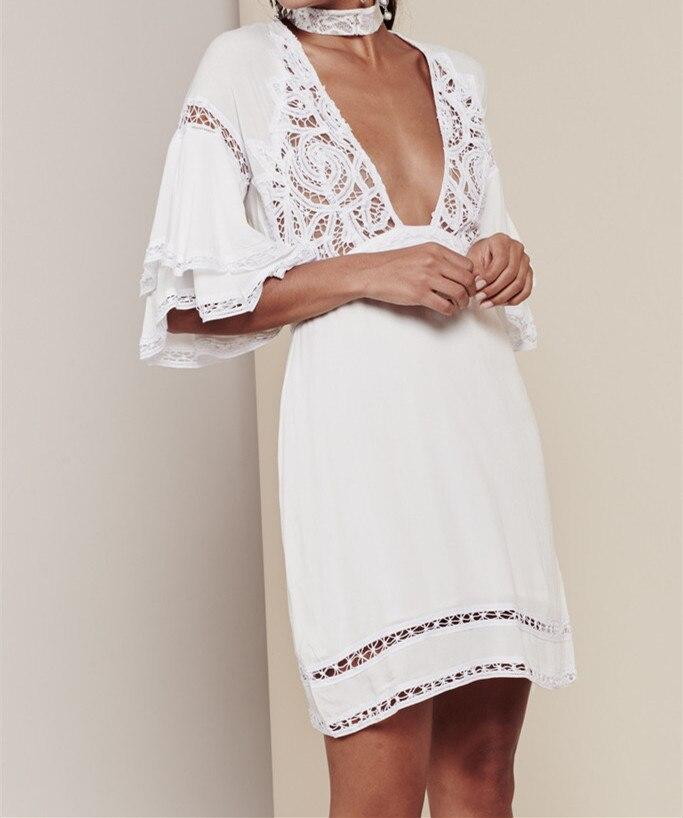 Кармин платье