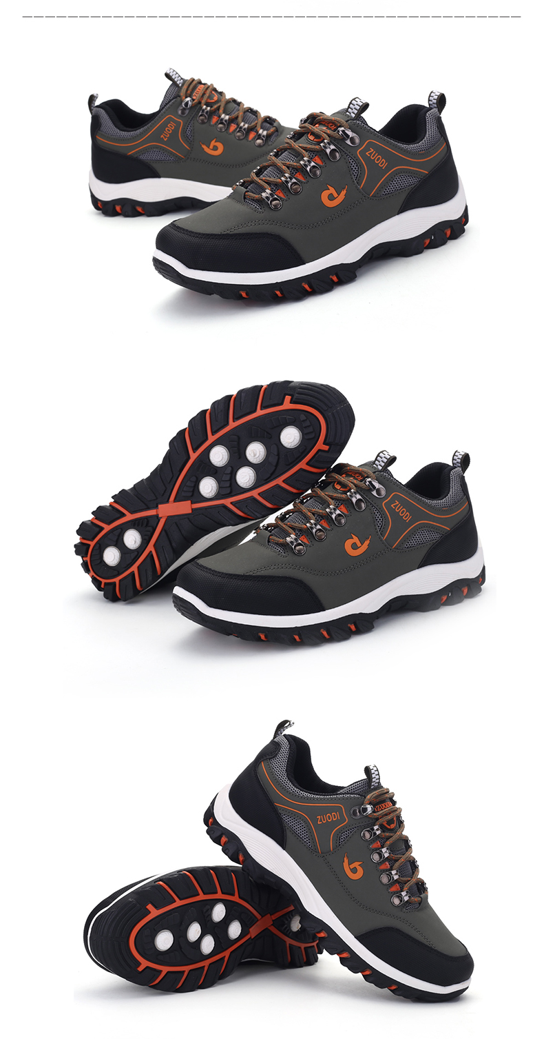 hiking shoes (2)