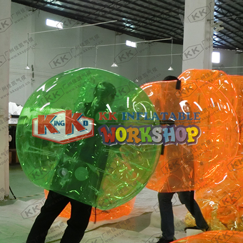 Factory Direct Selling Touch Ball Interesting Inflatable Sports GamesFactory Direct Selling Touch Ball Interesting Inflatable Sports Games