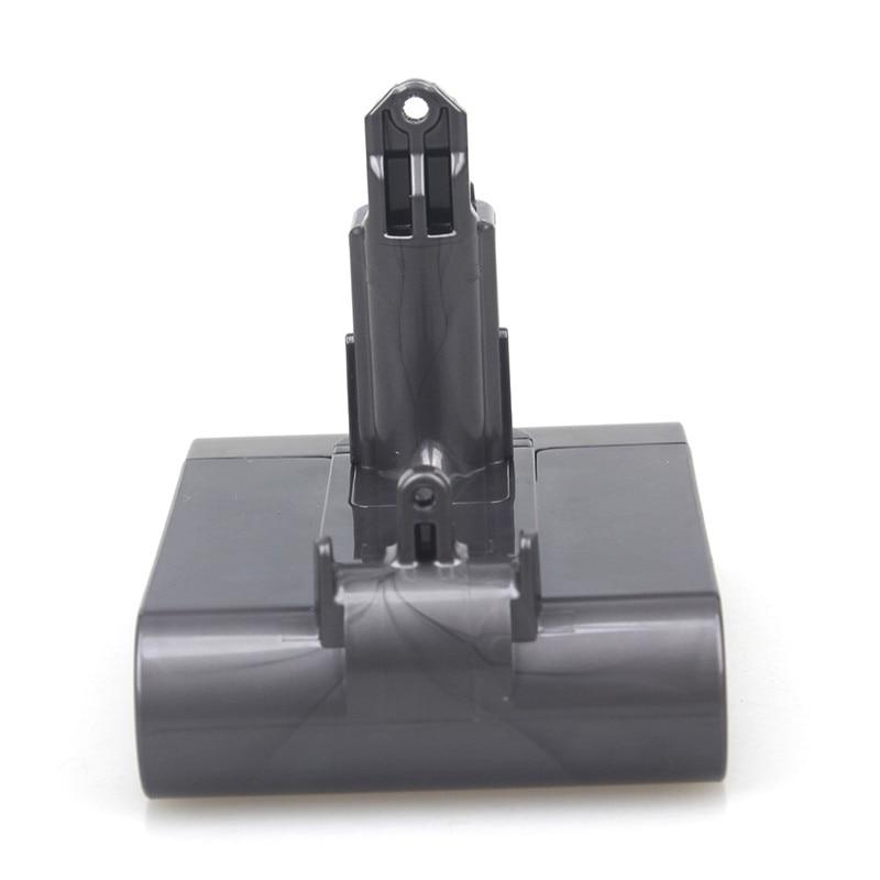 for Dys 22.2V 2500mAh tools Li-ion battery 917083-01 17083-2811 18172-01-04 17083-4211 17083-04 DC31,DC35 DC44,DC45 DC34 DC43H