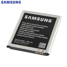Original Battery EB-BG313BBE For SAMSUNG Galaxy ACE 3 4 NEO Lite G313H S7272 s7898 S7562C G318H G313m J1 Mini Prime