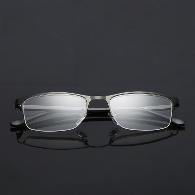Titanium-Reading-Glasses-Nose-Unisex-Blue-Light-Blocking-Glasses-Metal-Half-Frame-Lunette-Lecture-Old-Men.jpg