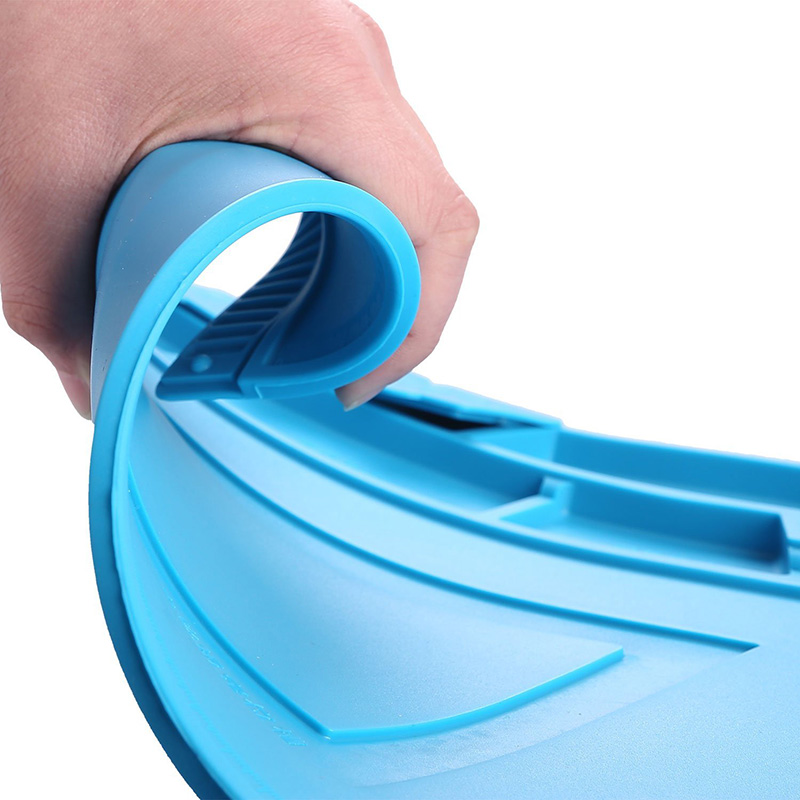 Magnetiline silikoonist padjapüstoli jootmisplatvormi töölaua - Tööriistakomplektid - Foto 3