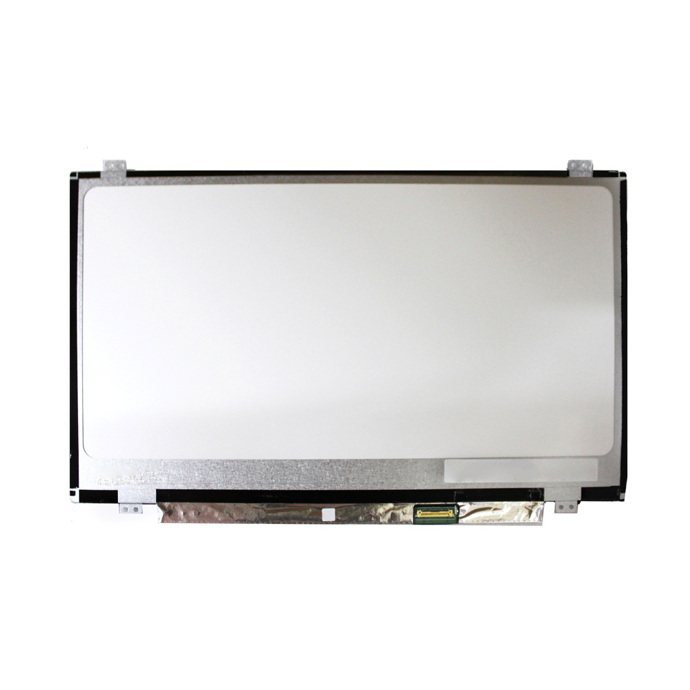14.0'' LCD Screen Display Panel Matrix For Lenovo Flex 2 14 20404 Flex 2 14D 20376 N140BGE-EA2 N140BGE-EA3 N140BGE-E33 E43 EB3 original 14 touch screen digitizer glass sensor lens panel replacement parts for lenovo flex 2 14 20404 20432 flex 2 14d 20376