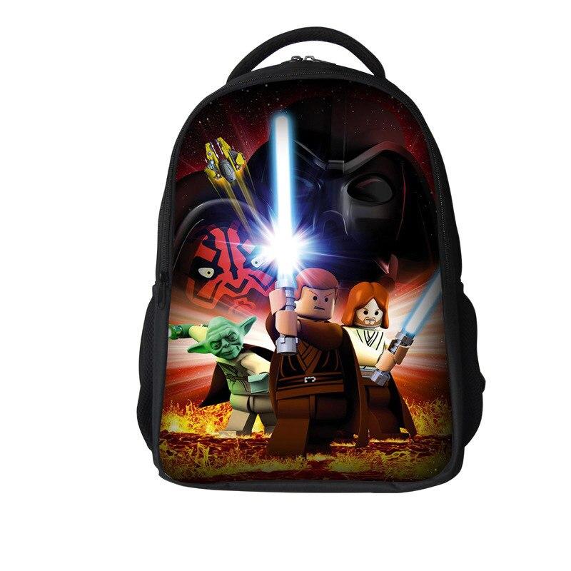 Лего рюкзаки для школы коричневый слон дорожные сумки