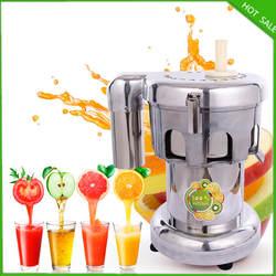 18 Бесплатная доставка Гранат/оранжевый/Цитрусовые/соковыжималка машина, автоматическая свежий апельсин Лемен апельсиновый сок сжимая